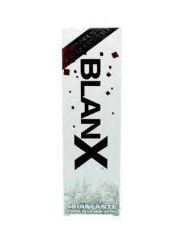 Pastă de dinți pentru albire Blanx 75ml