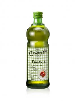 Ulei de măsline extravirgin Frantolio Carapelli 1L