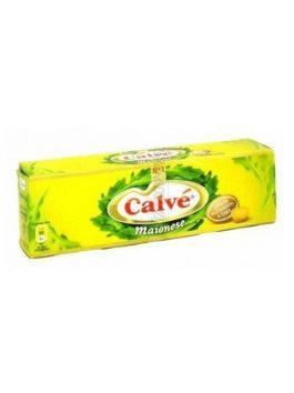 Maioneză Calve 150ml