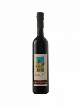 Lichior de nuci Val D'Amone 500ml