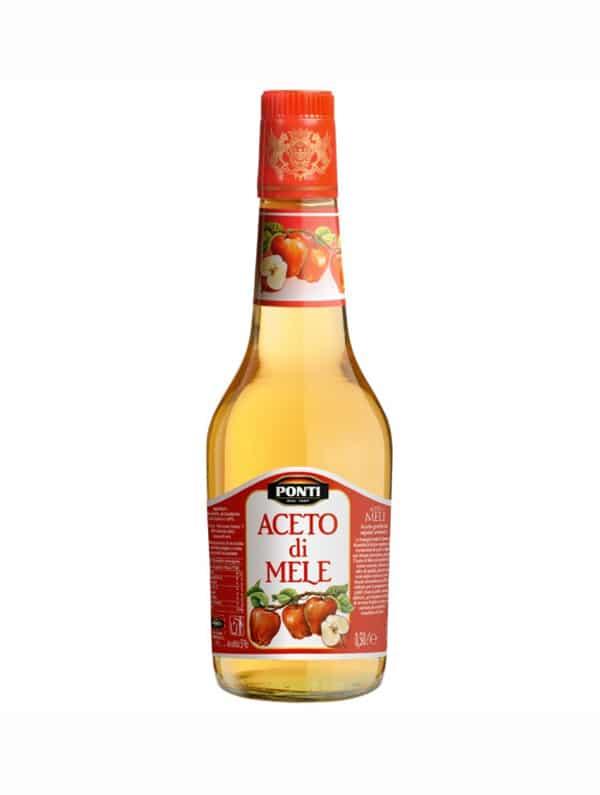 oțet de vin din varicoză)