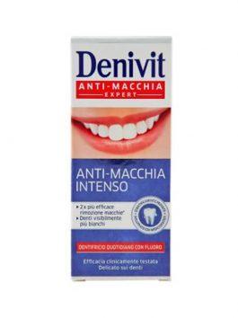 Pastă de dinți antipete Denivit 50ml