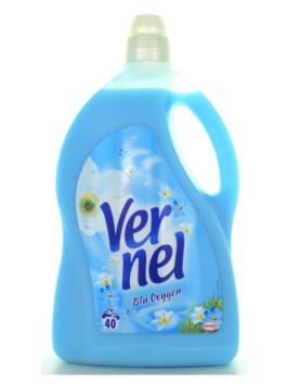 Balsam de rufe Vernel blu 3L