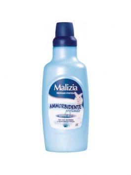 Balsam rufe Malizia blu 2L