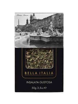 Condimente Insalata gustosa Bella Italia 50g