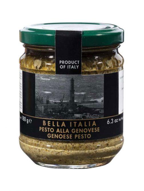 Pesto Genovese  180gr
