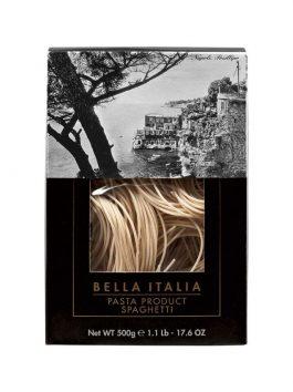 Spaghete cutie Bella Italia 500g