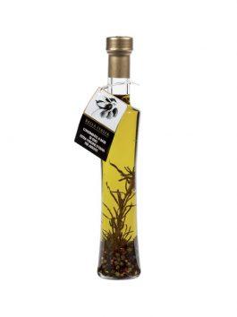Ulei de măsline Arrosti 200ml Bella Italia
