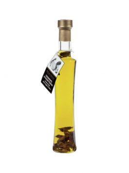 Ulei de măsline cu hribe 200ml Bella Italia