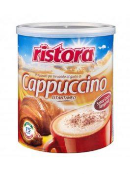 Cappuccino Ristora 250g
