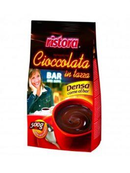 Ciocolată caldă Ristora 500g