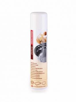 Spray ulei 300ml Tescoma