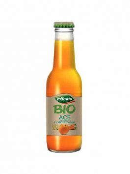 Valfrutta Bio Ace 200ml