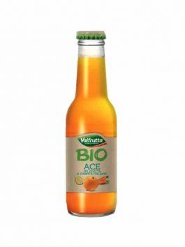 Valfrutta Bio Ace 200ml