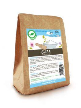 Aditiv pentru spălare ecologic VerdeVero 1kg
