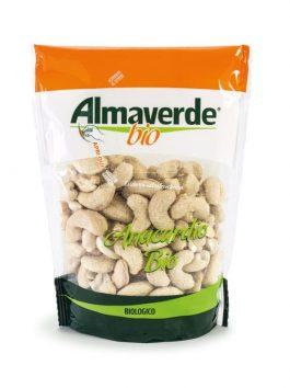 Caju Almaverde Bio 150g