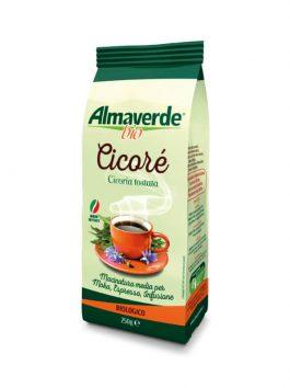 Cicoare prăjită Almaverde Bio 250g