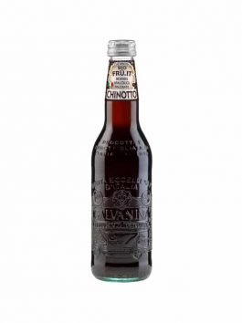 Galvanina BIO cu chinotto 355ml