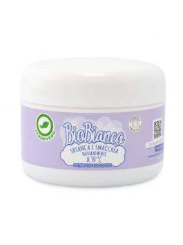 Înălbitor ecologic BioBianco VerdeVero 450g