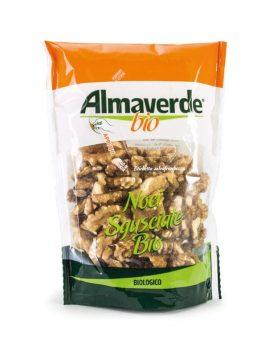 Miez de nucă Almaverde Bio 100g