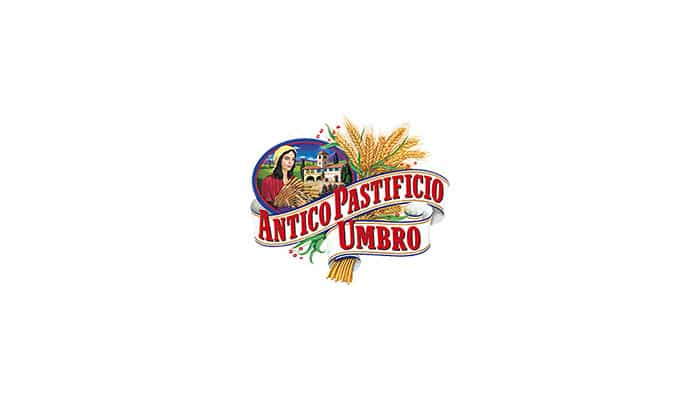 Antico Pastificio Umbro – tradiție și istorie italiană