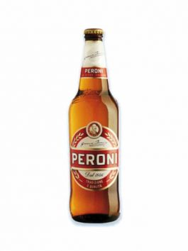 Bere Peroni 33cl