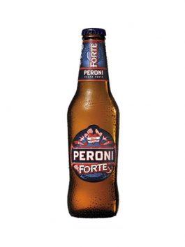 Bere Peroni Forte 33cl
