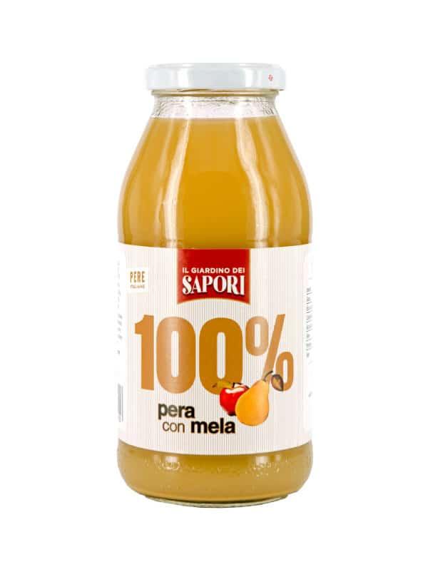 Suc de pere 100 fruct giardino dei sapori 500ml c mara fermecat - Giardino dei sapori calvenzano ...