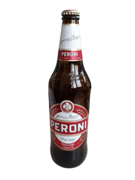 Bere Peroni 66cl