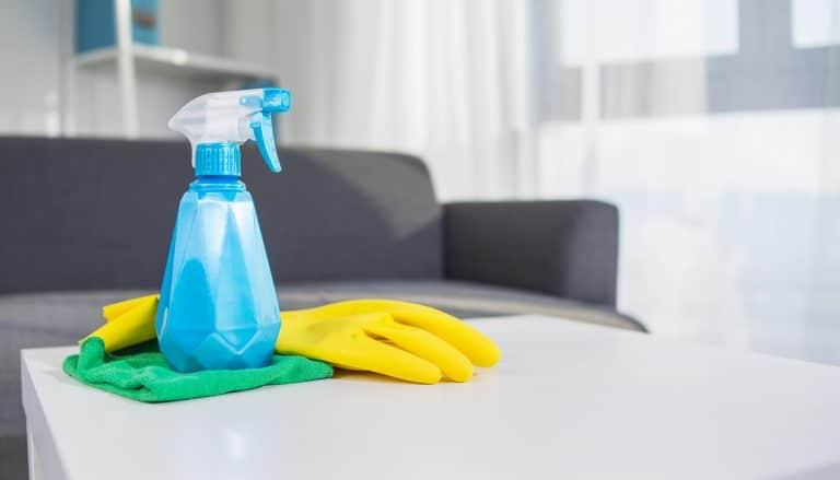 De ce să alegem înălbitori și detergenți naturali?