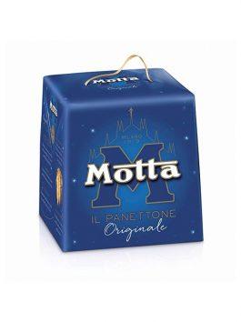 Panettone clasic Motta 1kg