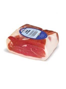 Prosciutto de Parma Delizia dezosat Golfera cca 2kg