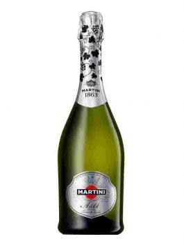 Vin spumos Martini Asti 750ml