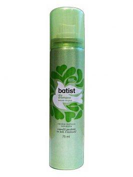 Șampon uscat Batist 200ml