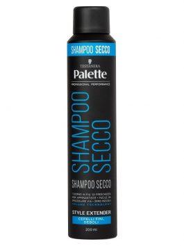 Șampon uscat Palette 200ml