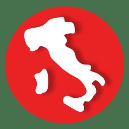prodotti-italiani