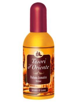 Parfum Tesori d'Oriente EDT iasomie 100ml