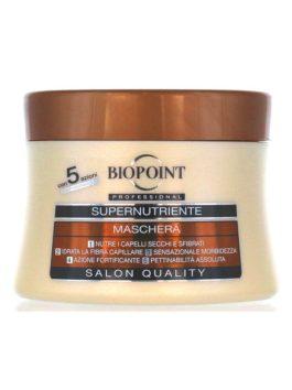 Mască nutritivă Biopoint Professional 250ml