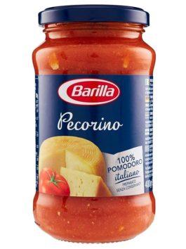 Sos pecorino Barilla 400g