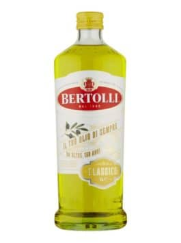 Ulei de măsline clasic Bertolli 1L
