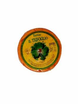 Brânză pecorino toscano Follonica 500g